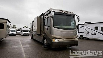 2005 Georgie Boy Cruise Master for sale 300151096